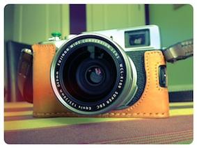 photo copy